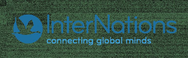 Internations_logo with tagline RGB.png