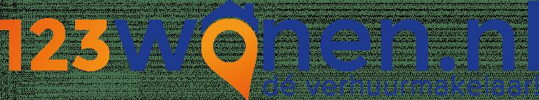 Logo_123wonen.png