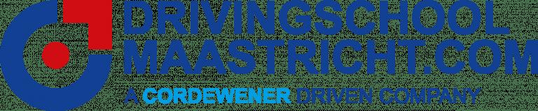 Drivingschool_logo.png