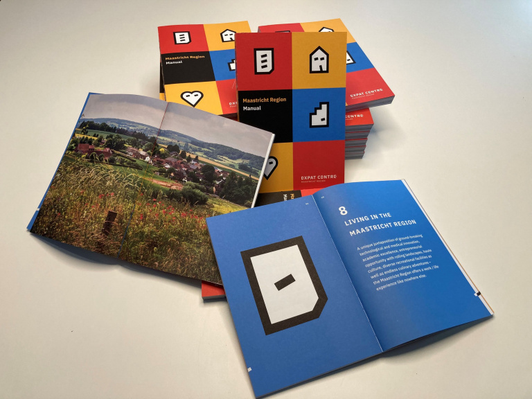 Foto Maastricht Region Manual.jpg