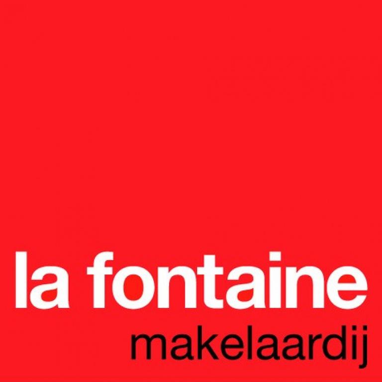 La Fontaine 2020.jpg