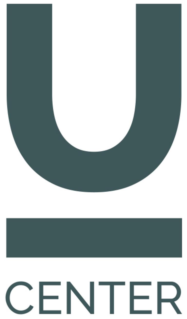 U-center Logo NIEUW.png