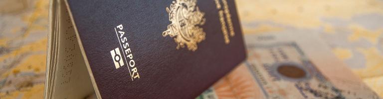 passport-3127925_1920.jpg