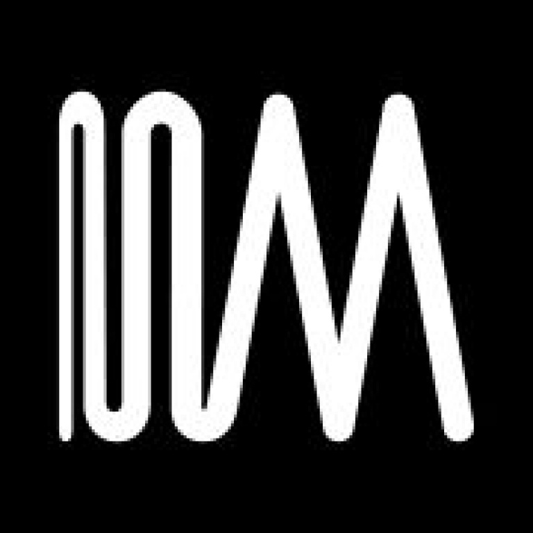 Logo Muziekgieterij.jpg