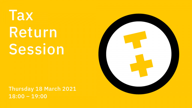Tax return session_Web 18 March.jpg