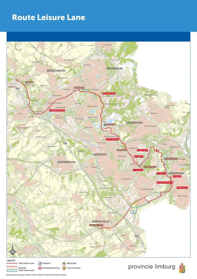ECMR route_leisure_lane_totaalkaart_v2.jpg