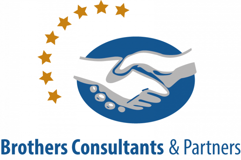 Brothers-Consultants- Logo.png