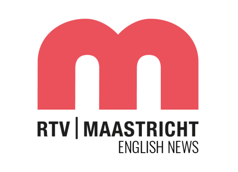 Englisyh news RTV Maastricht.png