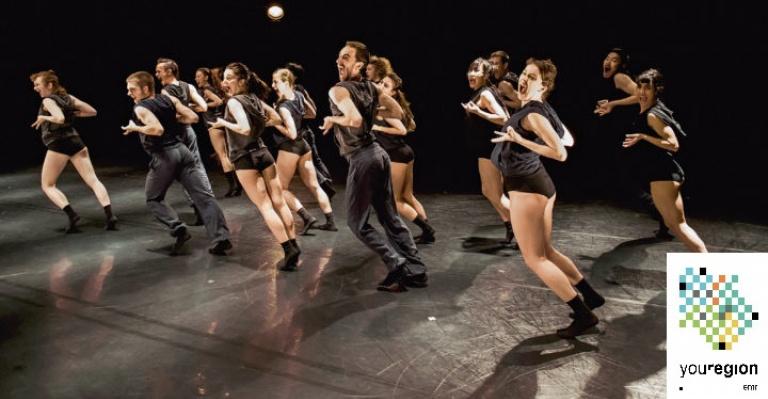 Schrit_tmacher Festival_ Kibbutz Dance Company mét youRegion logo.jpg