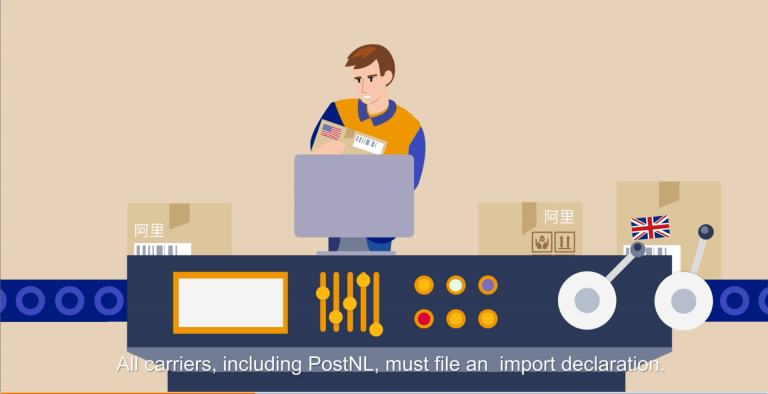 PostNL-VATrules-01072021 (1).png