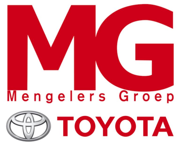 Mengelers Toyota logo 600x485.png