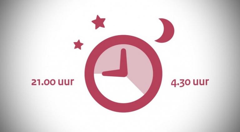 curfew - avondklok.jpeg
