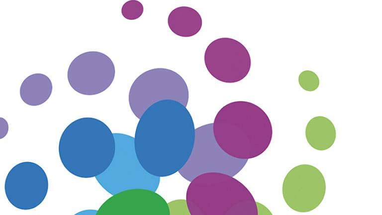 LogoCSV.jpg