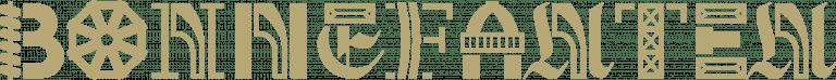 Bonnefantenmuseum NIEUW_Logo.png