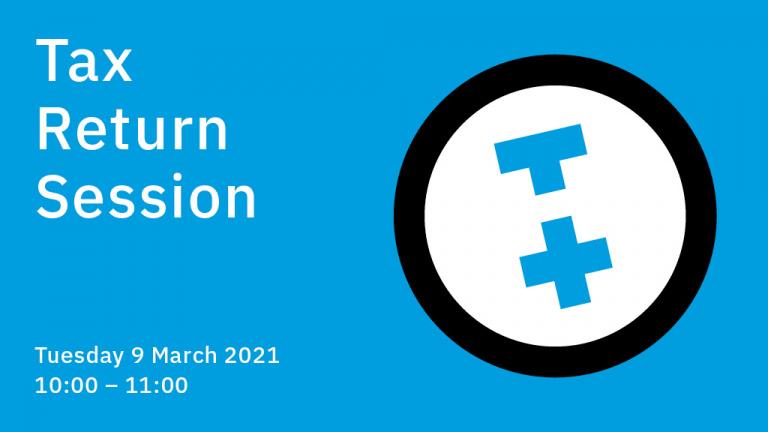 Tax return session_Web 9 March.jpg