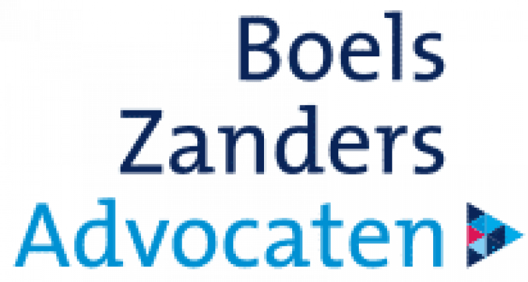 Boels Zanders.png