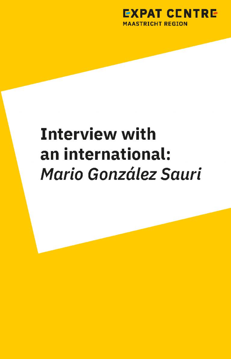 ECMR IGTV - Mario Gonzalez Sauri.png