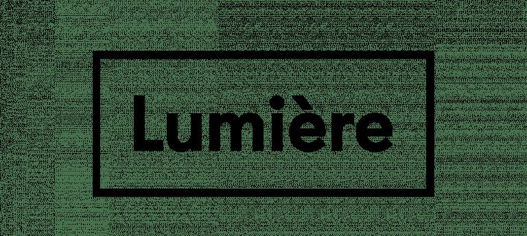 Lumiere-bedrijfslogo.png