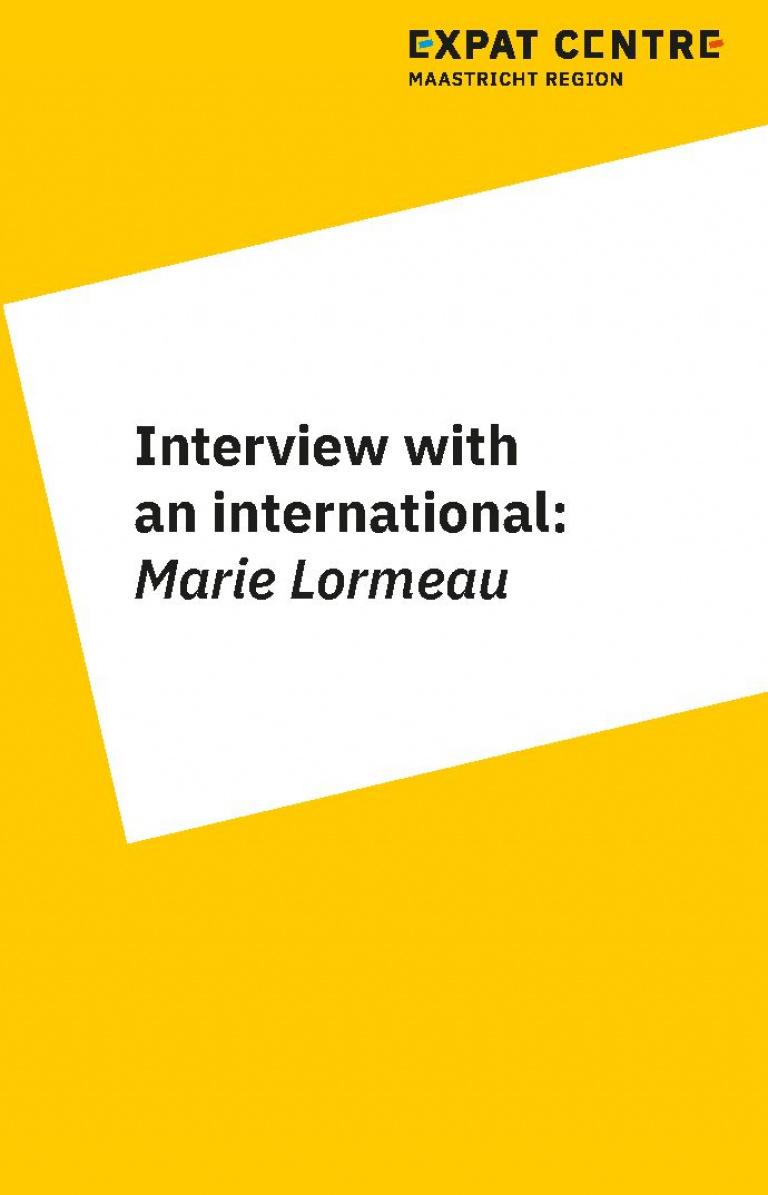ECMR IGTV - Marie Lormeau.jpg