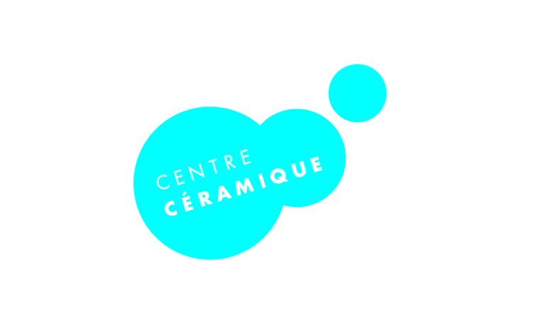 Centre-Ceramique-logo-CMYK-blue.png
